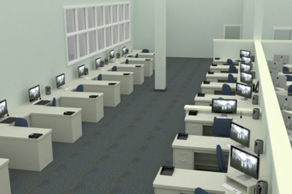 Blog Top Tecnologia - 5 motivos para locacao de equipamentos de informatica para o seu negocio