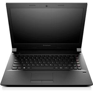 Notebook-Lenovo-ThinkPad