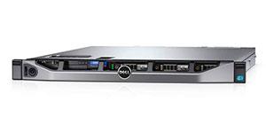 Servidor-Dell-R430