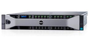 Servidor-Dell-R730