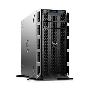 Servidor-Dell-T430